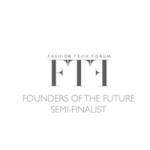 ftf event logo black and white