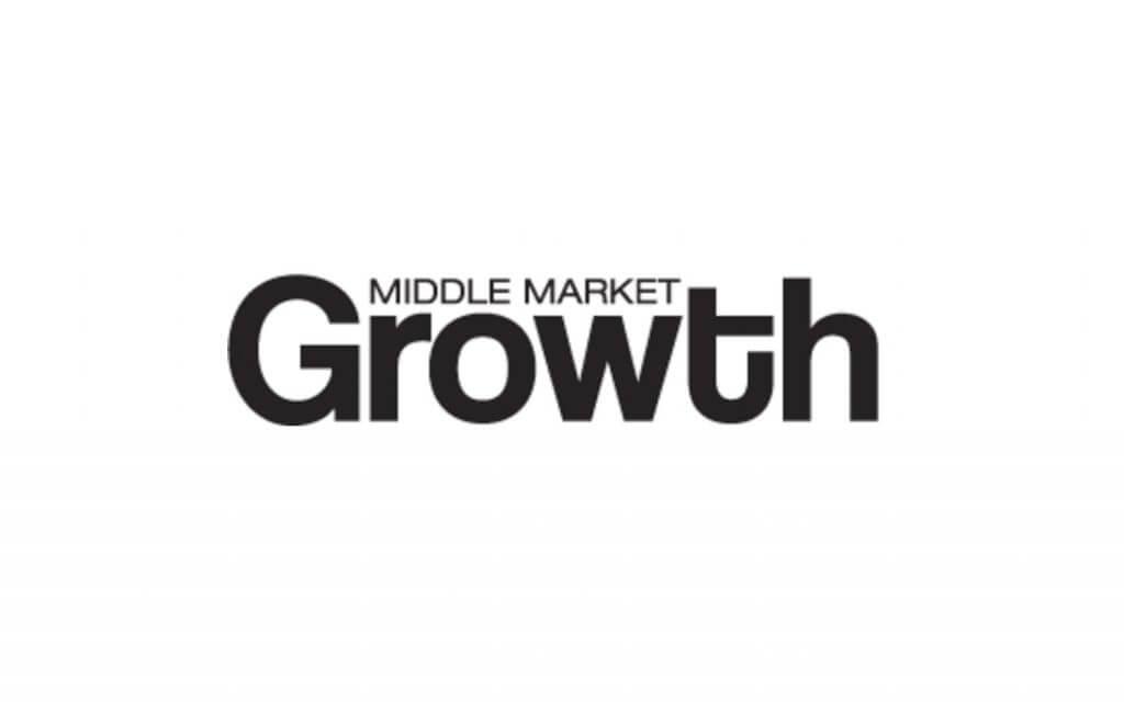 mmg media logo in b&w