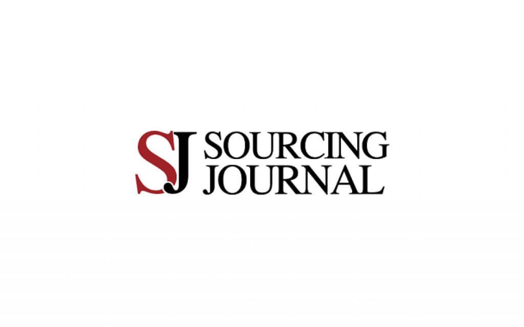 sj magazine logo red and black