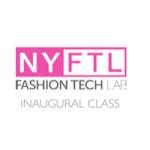 new york fashion tech lab logo